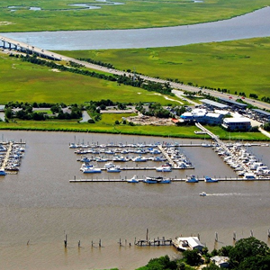 Golden Isles Morningstar Marina.fw